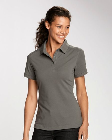 Ladies DryTec Advantage Polo | Cutter & Buck Australia