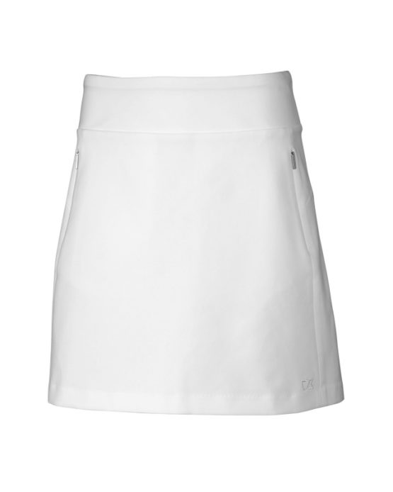 CB DryTec Pacific Pull On Skort | Cutter & Buck Australia