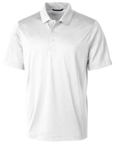 Men's Prospect Polo | Cutter & Buck Australia